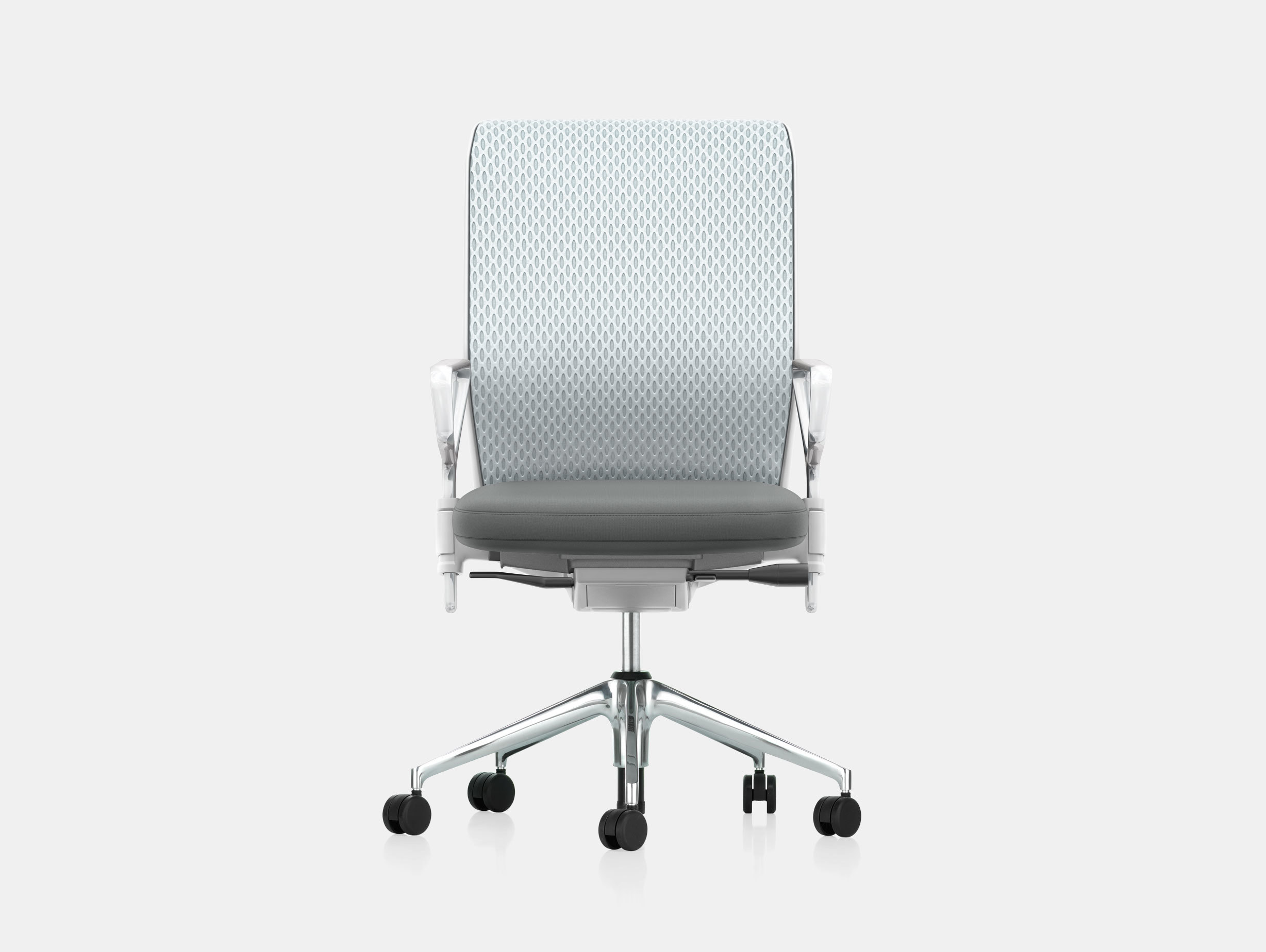 ID Mesh Office Chair image 1