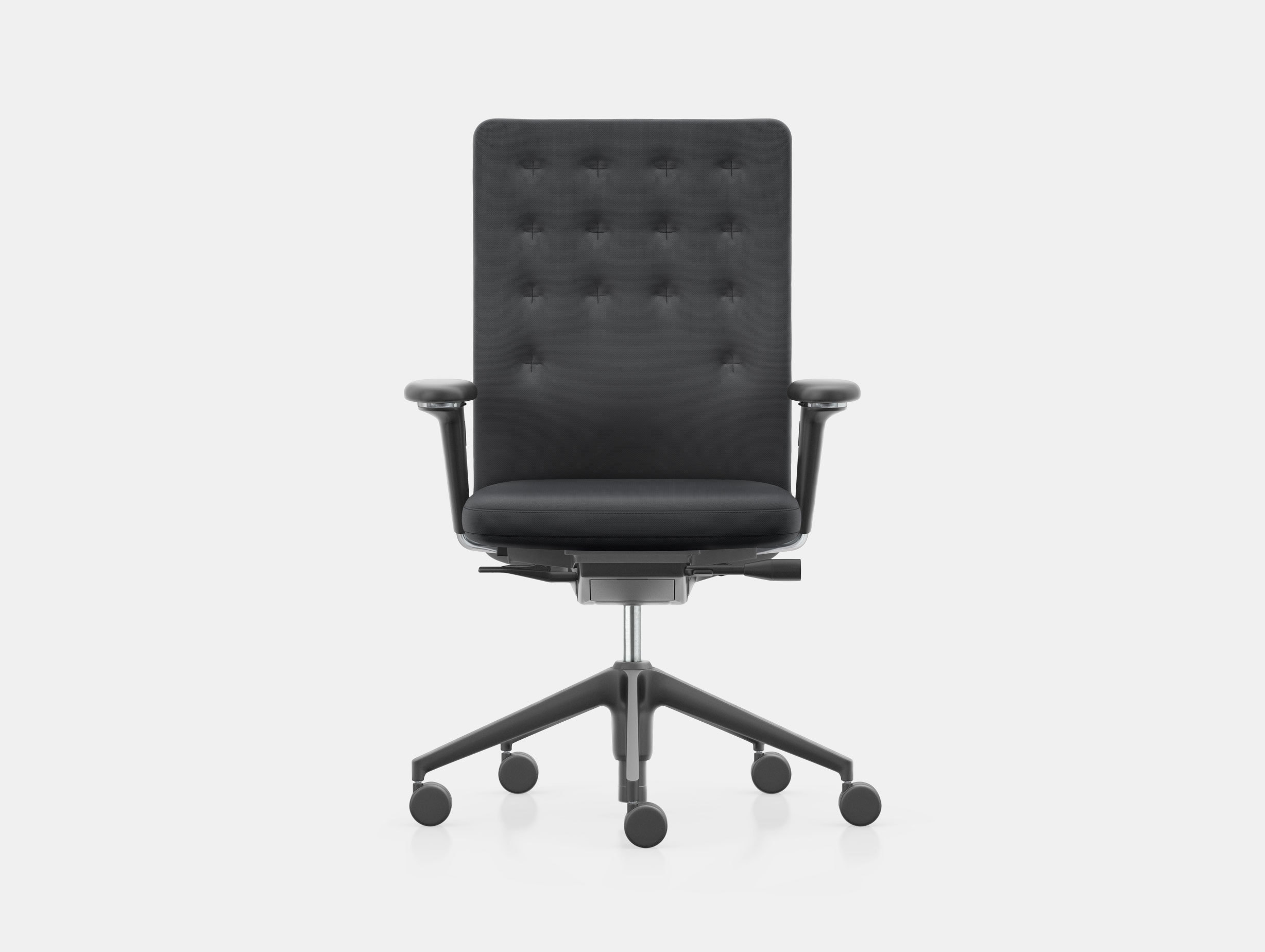 ID Trim Office Chair image 3