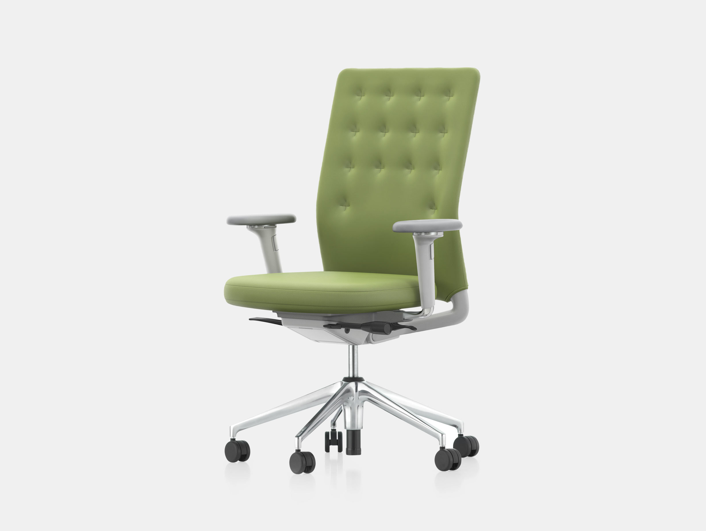 ID Trim Office Chair image 1