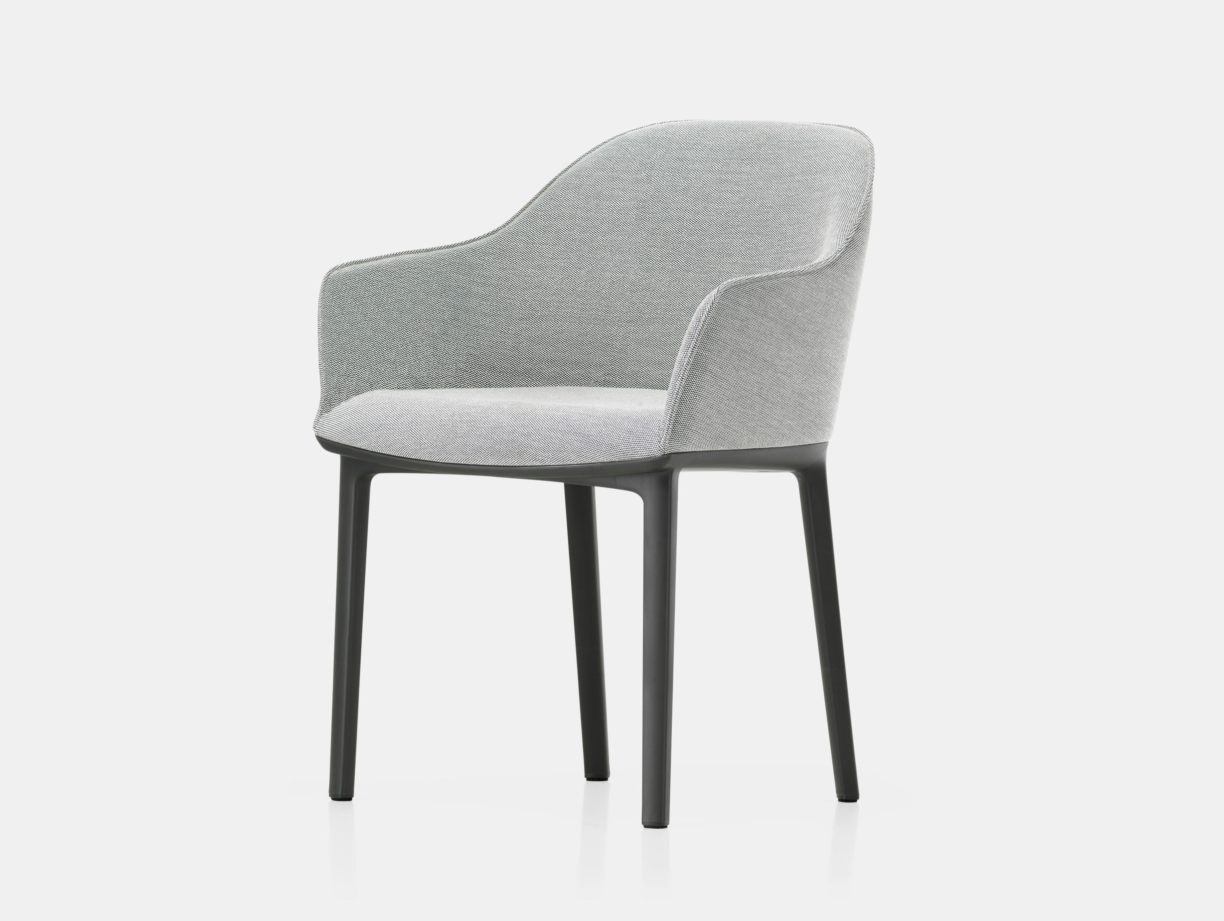 Softshell Chair image 1
