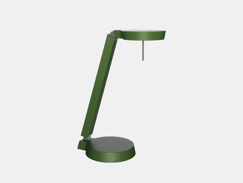 W081T Claesson Koivisto Rune One Arm Table Lamp image 1