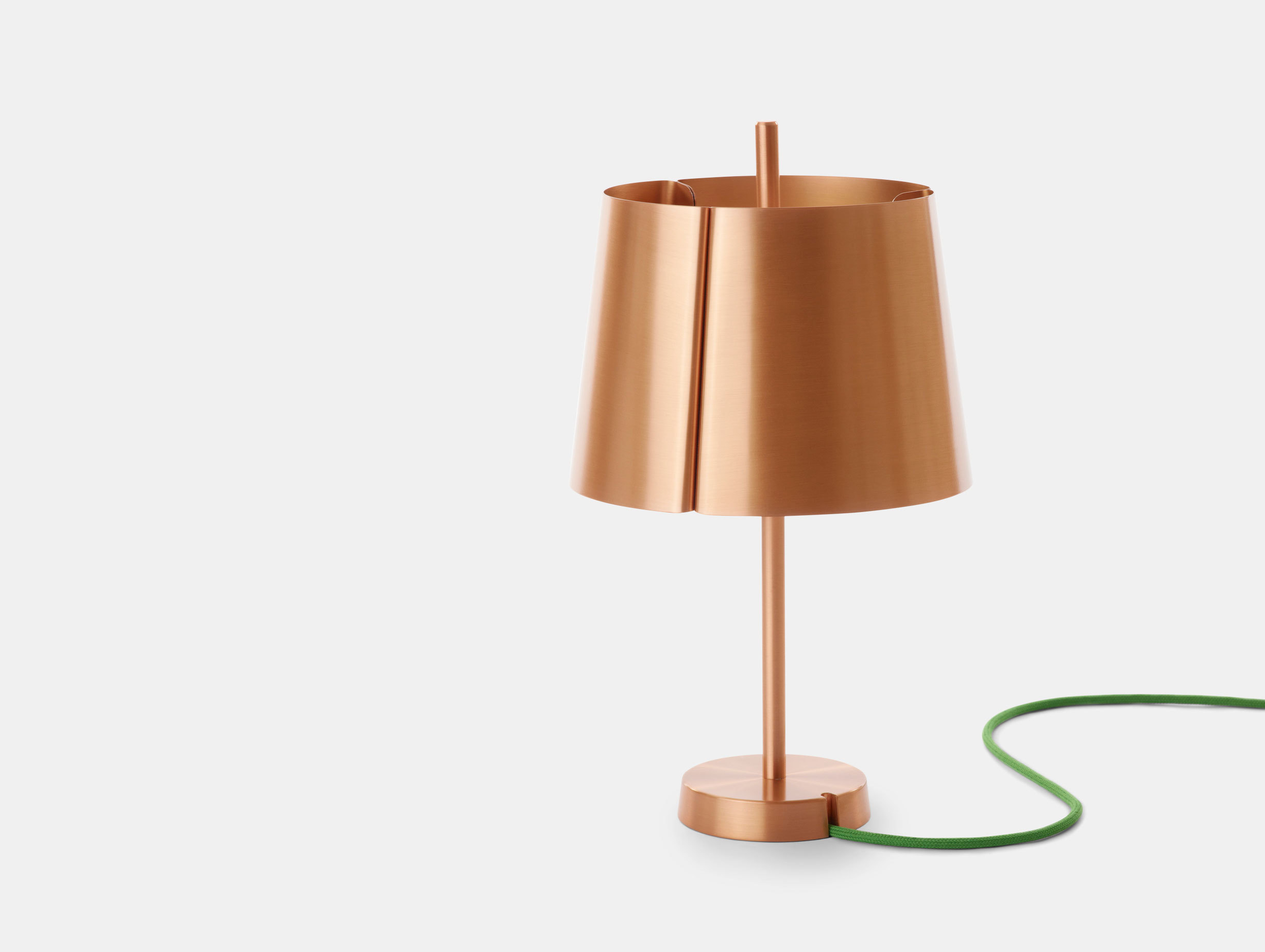 W124 Lindvall Table Lamp image 1