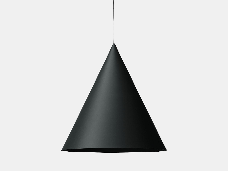 W151 Pendant Light image 1