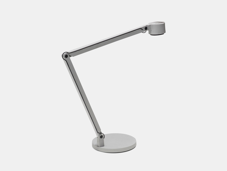 Winkel W127 Desk Lamp image 2