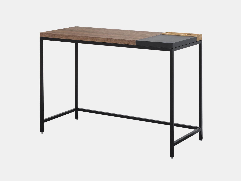 Pastoe Plato Desk X01