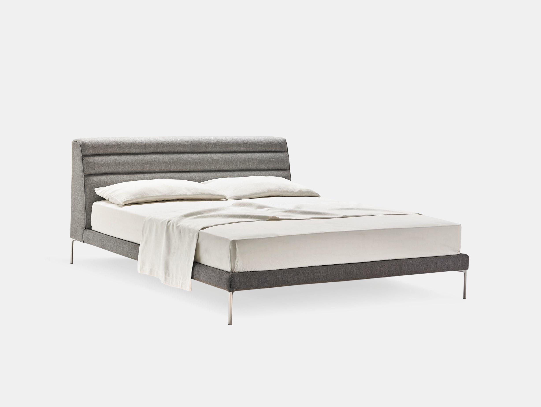 Ruben Bed image 1