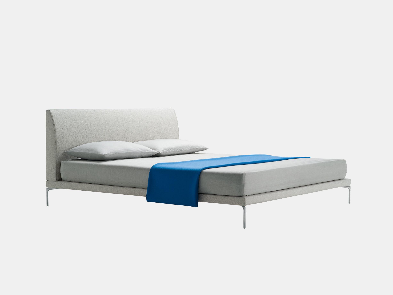Talamo Bed image 1