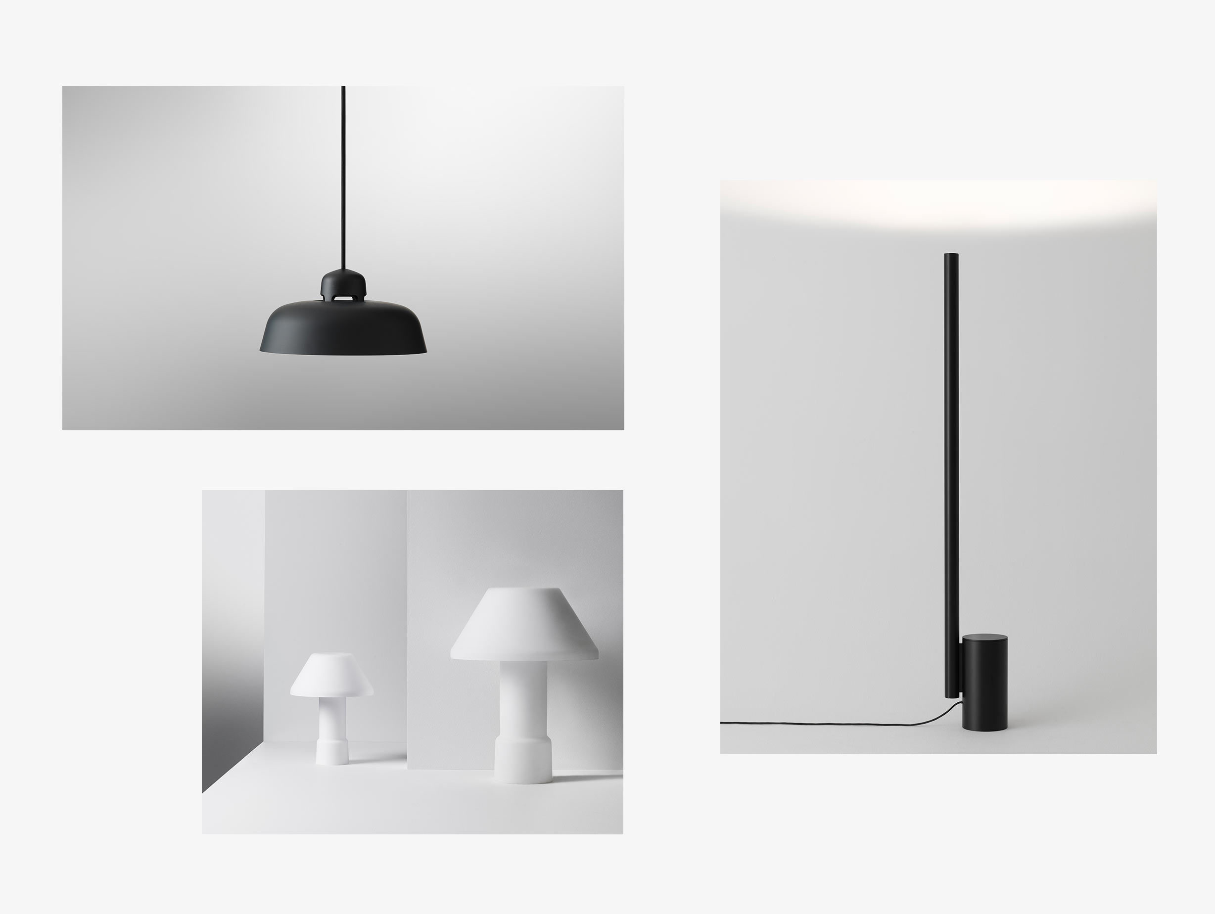 Wastberg New Products 2016