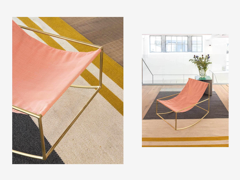 Viaduct London Design Festival 2017