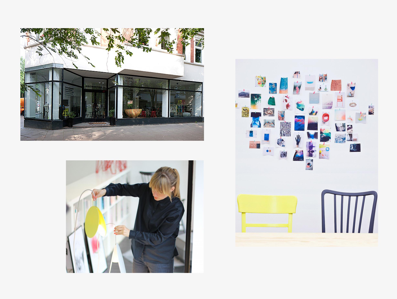 Studio Besau Marguerre Interview 2