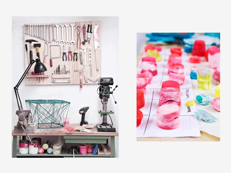 Studio Besau Marguerre Vvio