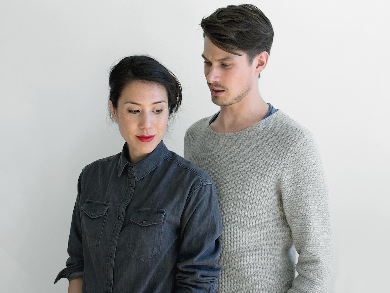 Studio Wm Designers Interview