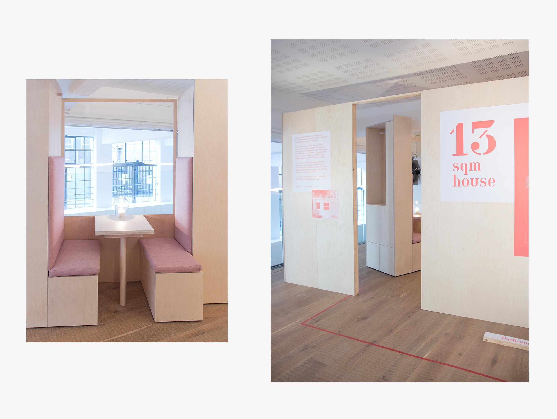 13 Square Metre House Studiomama 4