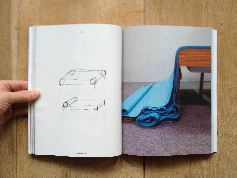 Muller Van Severen Book 4