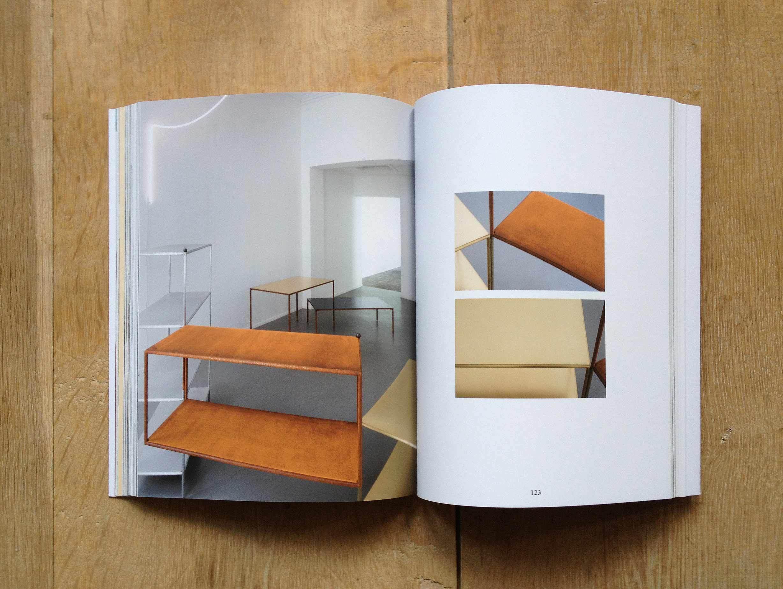 Muller Van Severen Book 5