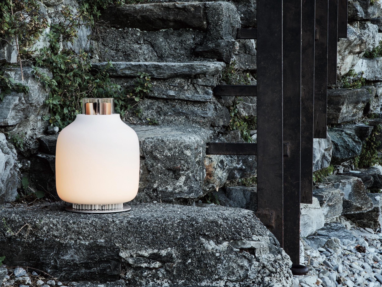 Astep Candela Table Lamp