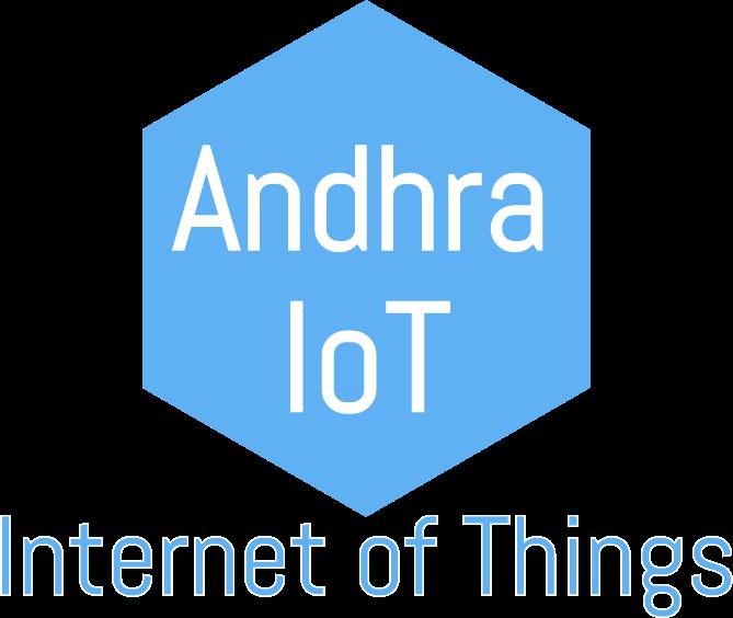 Andhra IoT