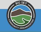 BSCO-Camp-Big-Sky-e1493404089519.jpg