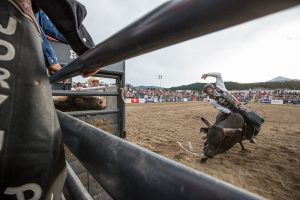 Big Sky PBR | Outlaw Partners