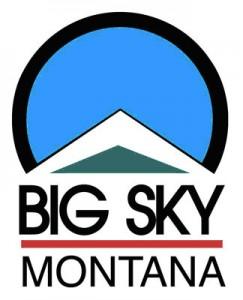 Big-Sky-Resort-Logo-243x300.jpg