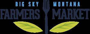 BigSkyFarmersMarket_logo_600px