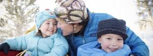 Family Fun at Big Sky