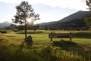Big Sky Resort Golf Course | Visit Big Sky
