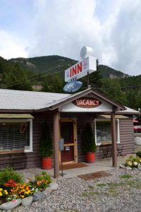 The Inn On The Gallatin | Photo: Inn On The Gallatin