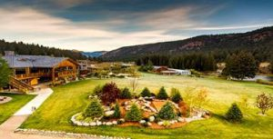 Rainbow-Ranch-Lodge-1-300x153.jpg