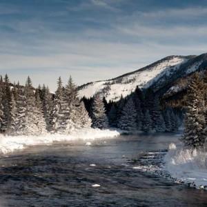 WinterFlyFishing-post-fi