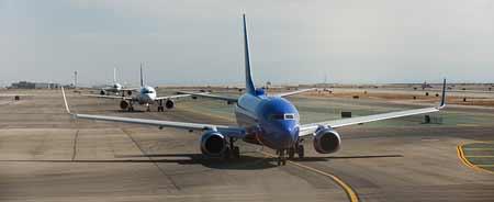 Airplanes   Pixabay Image