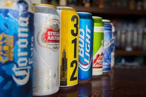 Beer? | Pixabay Image