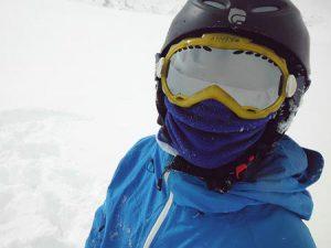 boy-ski-goggles-pixabay-300x225.jpg