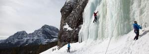 climbing-3-slider-300x110.jpg