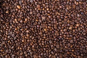 coffee beans | Pixabay