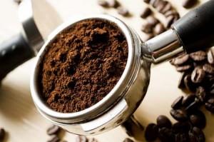 Coffee Brew | Pixabay