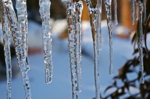 icicles | pixabay image