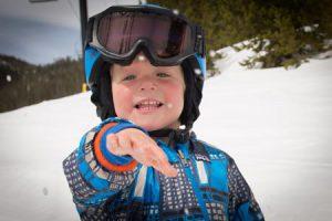 kid-skiing-moonlight-basin-300x200.jpg