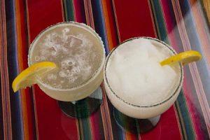Margaritas! | Pixabay Image