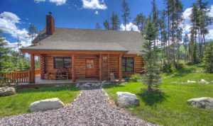 Powder Ridge | Photo: Big Sky Vacation Rentals