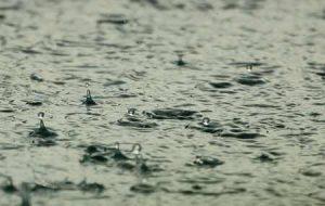 Rain!   Pixabay Image