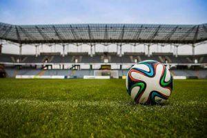 Soccer | Pixabay Image