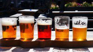 Mmm. Beer. | Pixabay Image