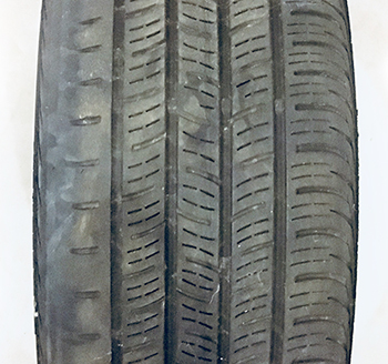 How Often You Need A Tire Alignment Tirebuyer Tirebuyer Com