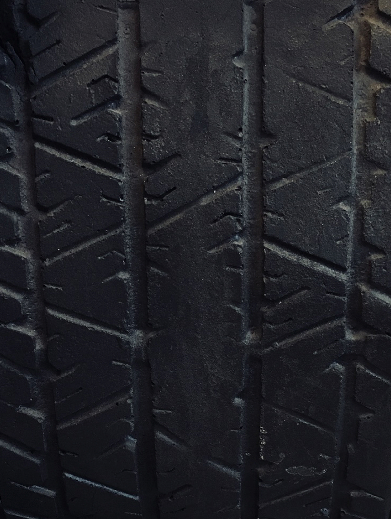 Keep tires from dry rotting and cracking | TireBuyer com