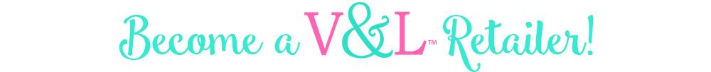 Viv & Lou Wholesale
