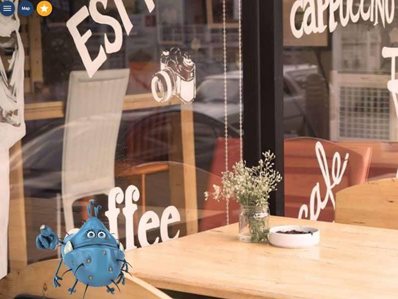 demo_cafe
