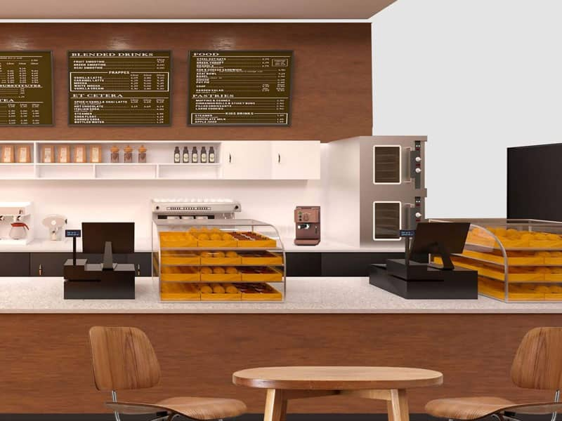demo_cafe2