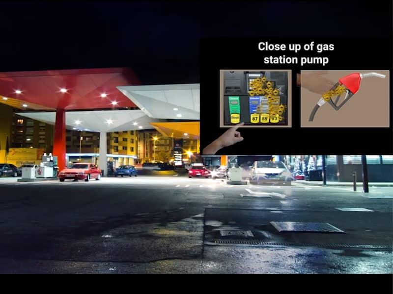 demo_gas_video