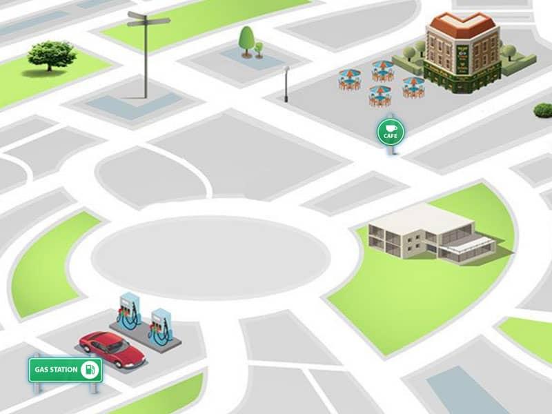 demo_map